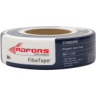FibaTape 1-7/8 In. x 300 Ft. Blue Self-Adhesive Joint Drywall Tape Image 1